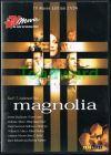 "DVD ""Magnolia"" 1999, Tom Cruise, Pat Healy, Julianne Moore, Genevieve Zweig, Mark Fla"