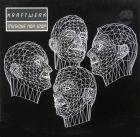 "Kraftwerk - Musique Non Stop [12"" Maxi]"