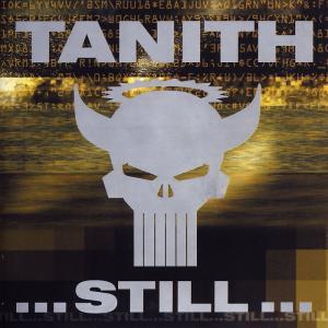 Tanith - Still [CD]