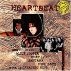Various - Heartbeat [CD]