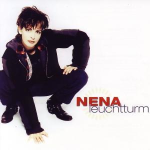 Nena - Leuchtturm [CD]