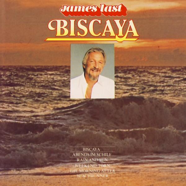 Last, James - Biscaya [CD]