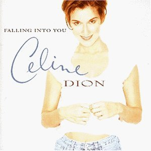 Dion, Celine - Falling Into You [CD]