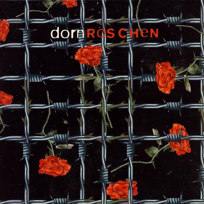 Dornröschen - Pot-Püree [CD-Single]