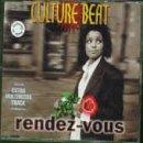 Culture Beat - Rendez-Vous [CD-Single]