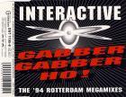 Bild zu Interactive - Gab...