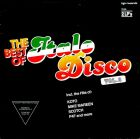 Various - The Best Of Italo Disco Vol. 8 [LP]