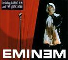 Bild zu Eminem - Sing For...