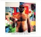 Bild zu Rawlin Hood Moses...