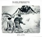 Bild zu Suburbants - ATL-...