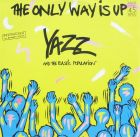 "Yazz - The Only Way Is Up [12"" Maxi]"