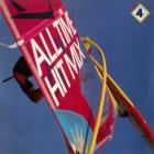 Various - All Time Hit Mix Volume 4 [LP]