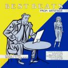 Various - Best Beats From Westside [LP]