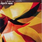 Bild zu Depeche Mode - Dr...