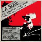 Various - LA Beats [LP]