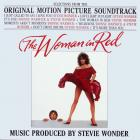 Various - The Woman In Red [LP]