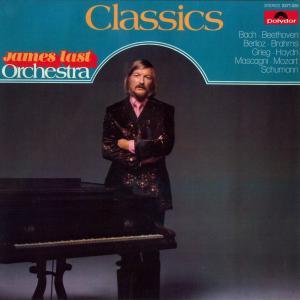 Last, James - Classics [LP]