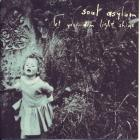Soul Asylum - Let Your Dim Light Shine [LP]