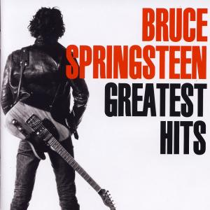 Springsteen, Bruce - Greatest Hits [CD]