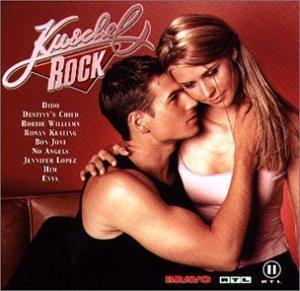 Various - Kuschelrock 15 [CD]