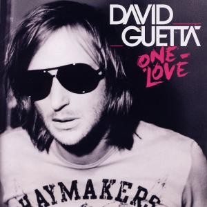 Guetta, David - One Love [CD]