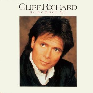 Richard, Cliff - Remember Me (Greatest Hits) [LP]