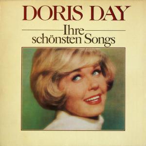 Day, Doris - Ihre Schönsten Songs [LP]