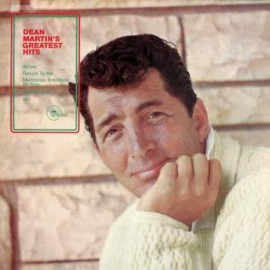 Martin, Dean - Dean Martin's Greatest Hits [LP]