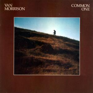 Morrison, Van - Common One [LP]