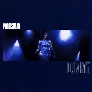 Portishead - Dummy [CD]