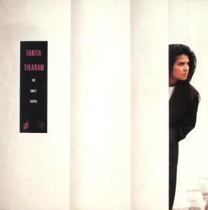 Tikaram, Tanita - The Sweet Keeper [LP]