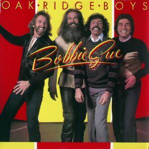Oak Ridge Boys - Bobbie Sue [LP]