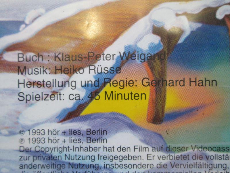 Benjamin Blümchen und die Eisprinzessin 4