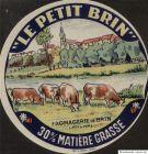 Bild zu Etikett für Käse ...