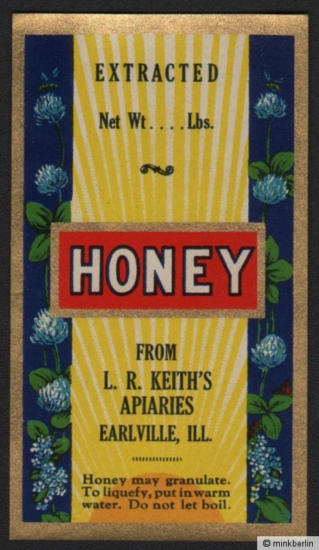 apothekenetikett apotheke etikett pharmazie lithografie ca 1850 1461 nr 1461. Black Bedroom Furniture Sets. Home Design Ideas