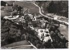 Ansichtskarte REUTLINGEN  Mariaberg im Laucherttal - Heime - Luftbild