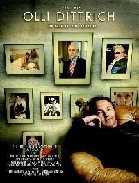 Ein Mann hat viele Gesichter. Olli Dittrich in seinen besten Rollen aus 20 Jahren (DVD)