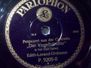 EDITH-LORAND-ORCH.