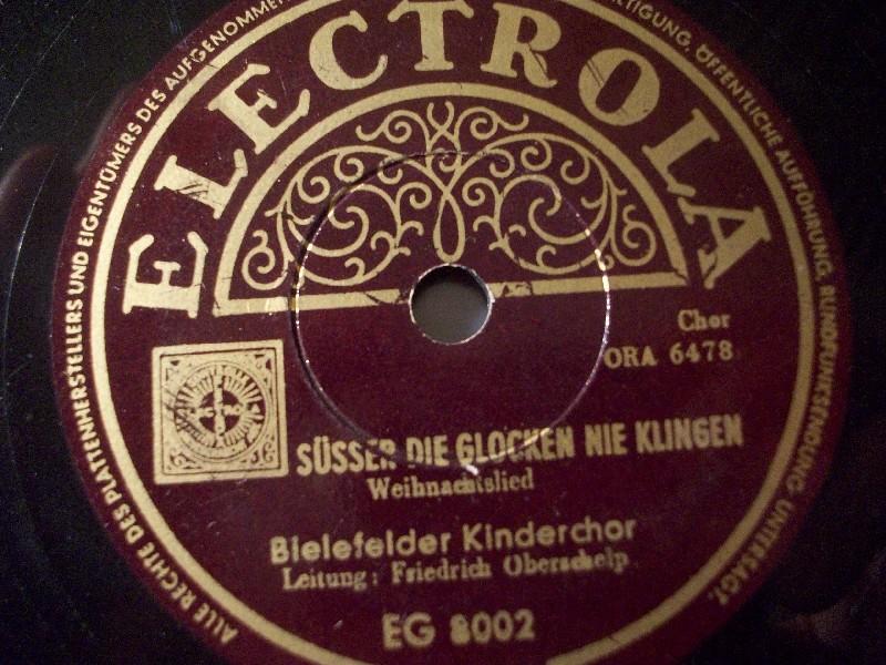 Various - Auf Der Orgel Spielen Orgma-Schüler