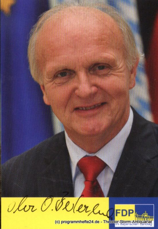 Bertermann
