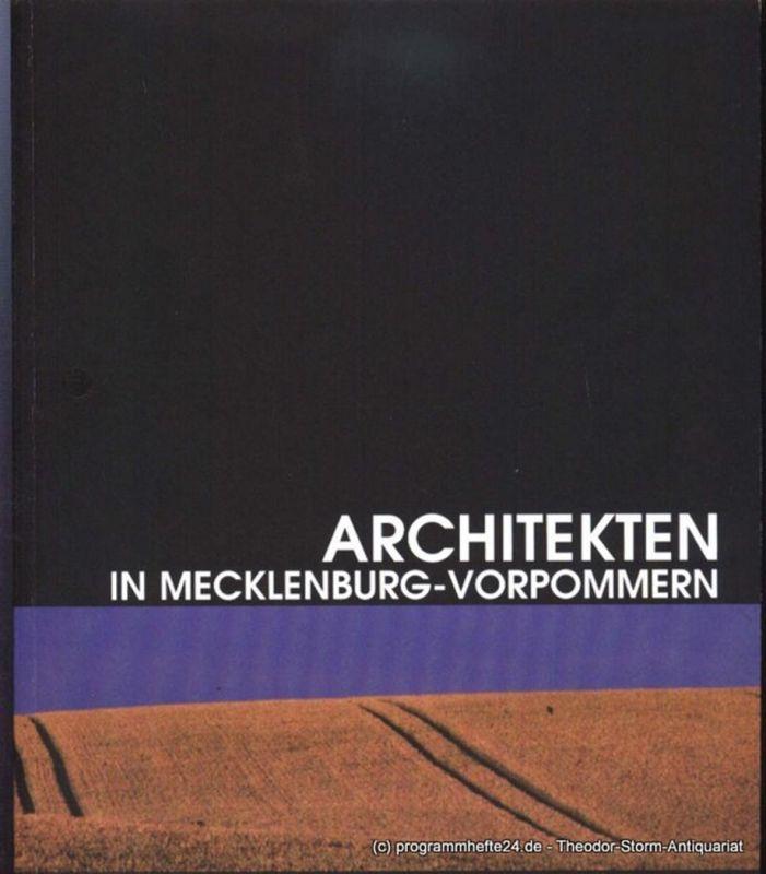 m nchen und seine bauten 1912 leinen architektur bayern architekten verein nr 311525243336. Black Bedroom Furniture Sets. Home Design Ideas