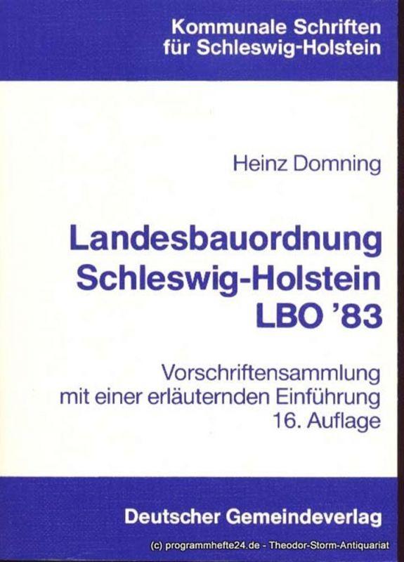 Museumsarchitektur mit einer einf hrung von victoria newhouse piano renzo nr 352227464280 - Landesbauordnung schleswig holstein gartenhaus ...