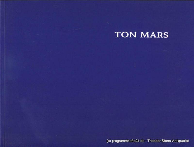 Mars Ton, Herzog Katalin Ton Mars. Echoes & Boundaries. Galerie Cora Hölzl Düsseldorf - Galerie Akinci Amsterdam