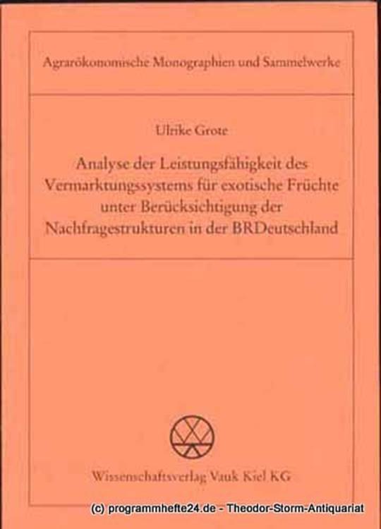 Martin Julia, Küchler Johannes Geschichte der Gartenkunst. Textsammlung zur Vorlesung