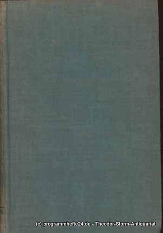R.J.S. McDowall Sane Psychologie. A Biological Introduction to Psychology
