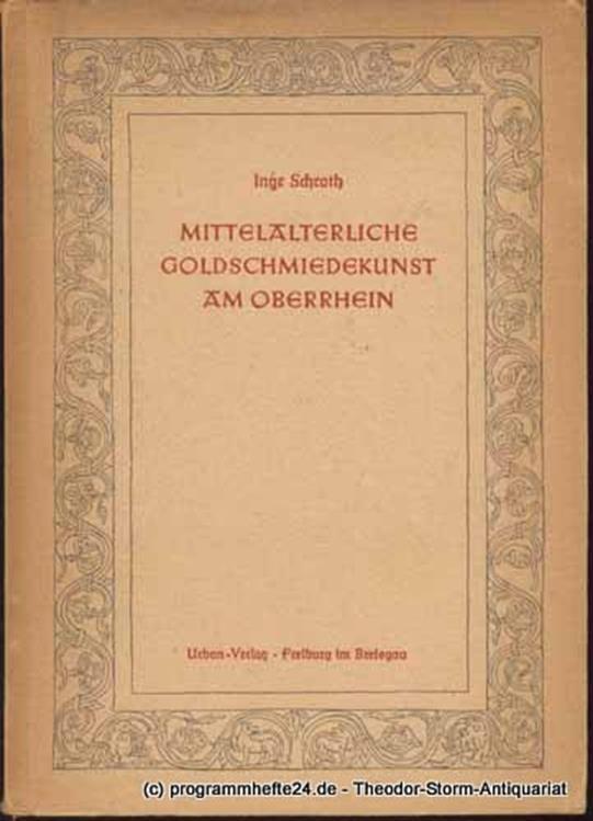 Gutowski Armin, Molitor Bruno Hamburger Jahrbuch für Wirtschafts- und Gesellschaftspolitik 28. Jahr