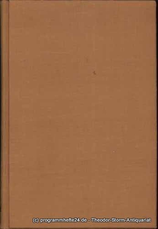 Goethe Johann Wolfgang, Düntzer Heinrich Goethes Werke. In einer Auswahl