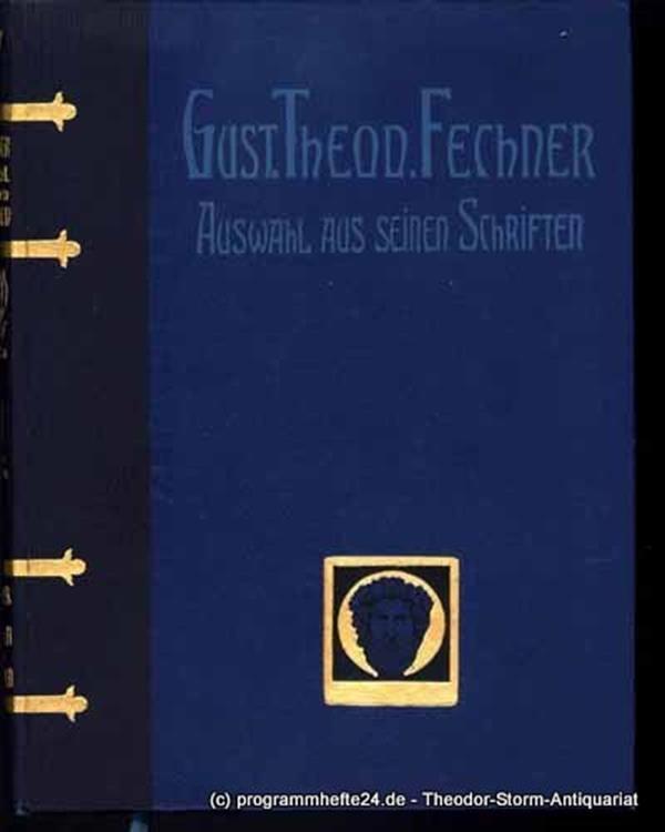Reichsverband Deutscher Post- und Telegraphenbeamten Jahrbuch des Reichsverbandes Deutscher Post- und Telegraphenbeamten E.V. 1926 Zweiter Teil XXX. Jahrgang