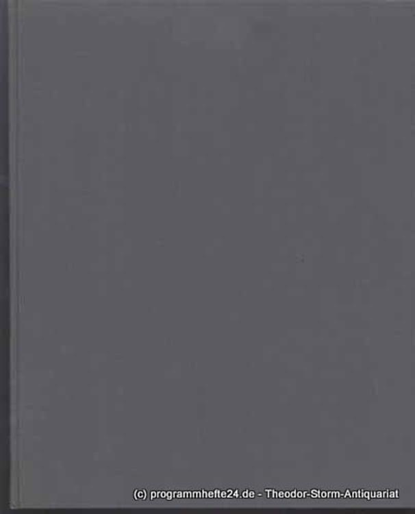 Hoffmann E.T.A. Die Elixiere des Teufels. Nachgelassene Papiere des Bruders Medardus eines Kapuziners