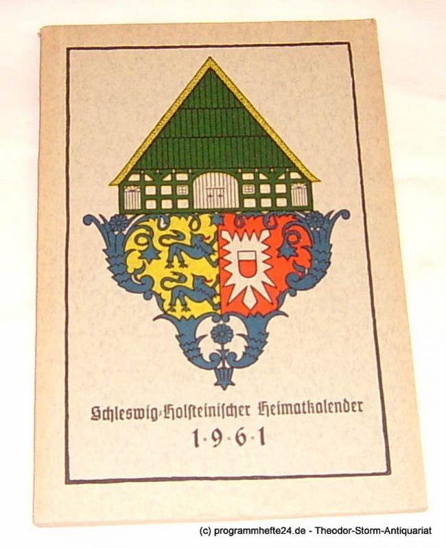 Lee Heinrich Deutsche Städtebilder aus dem Anfange des 20. Jahrhunderts